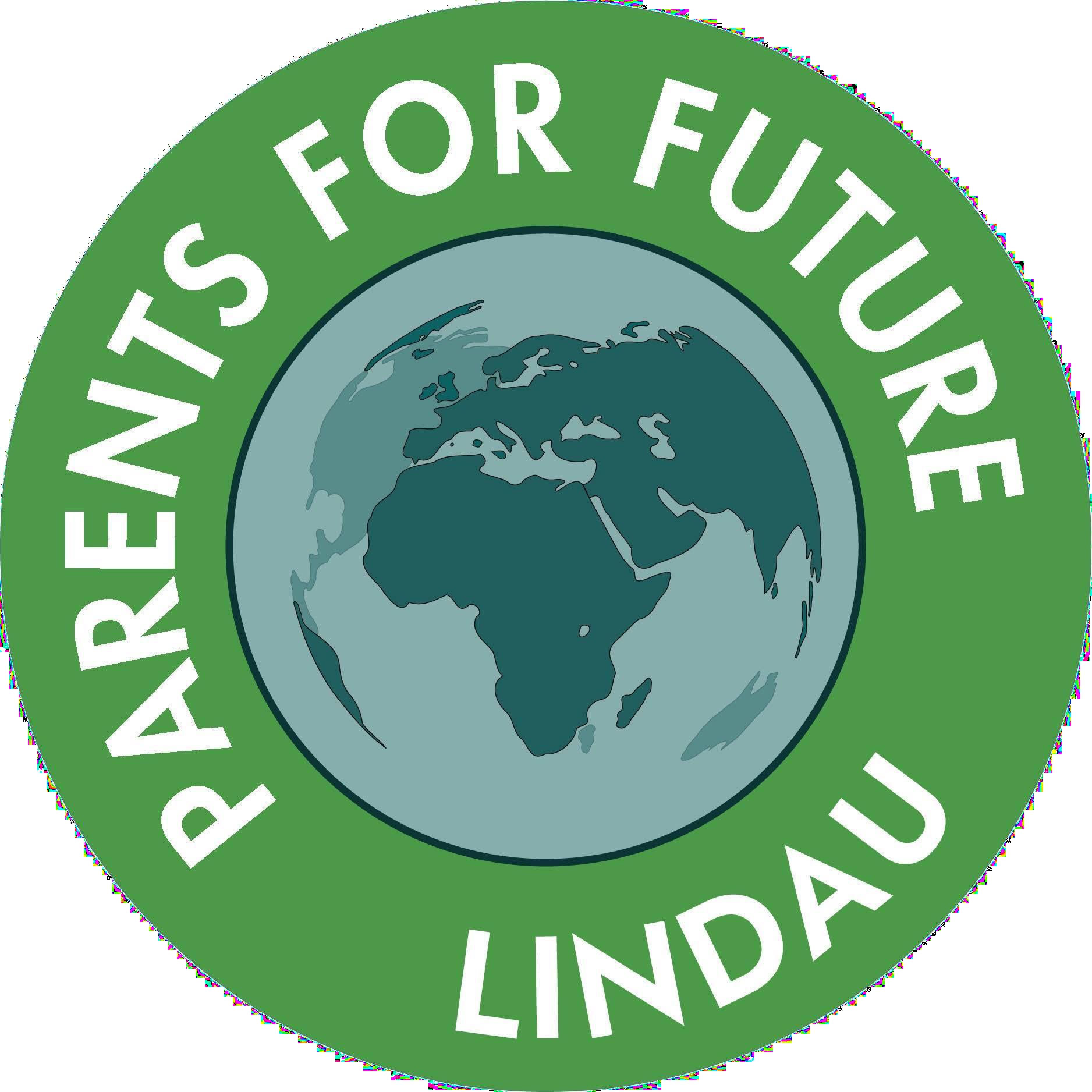 Lindau For Future